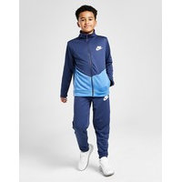 Nike futura poly suit junior - kids, nvy/nvy, nike