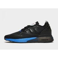 Adidas zx 2k boost miehet - mens, musta, adidas
