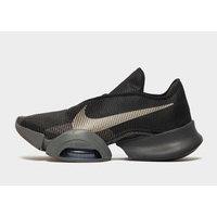 Nike air zoom superrep 2 miehet - mens, musta, nike