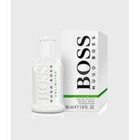 Bottled Unlimited Edt 50 ml, Hugo Boss