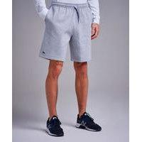 Shortsit Original Jersey Shorts