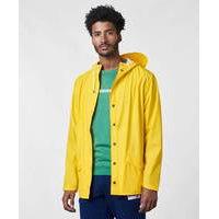 Sadetakki Rains Jacket
