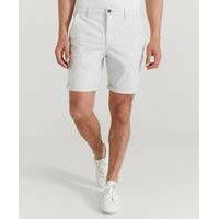 Shortsit Borian Shorts, Mouli