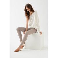 Bonnie leggings, Gina Tricot