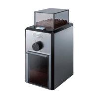 KG89 kahvimylly 120g