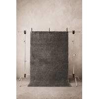 PIZA ryijymatto 160x230 cm