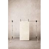 PIZA ryijymatto 80x150 cm