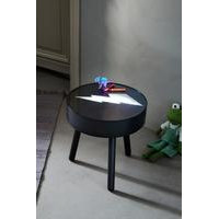 MONROY lattiavalaisin/pöytä LED