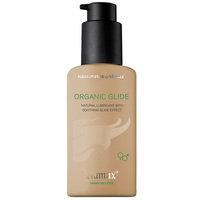 Viamax Organic Glide Öljypohjainen Vegaaninen Liukuvoide 70 ml