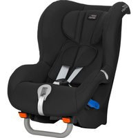 Britax, MAX-WAY BR BLACK SERIES Cosmos Black