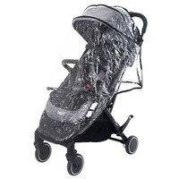 Axkid, Life Raincover for Stroller
