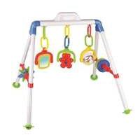 HB Activity Play Gym- Baby Gym, Happy Friend