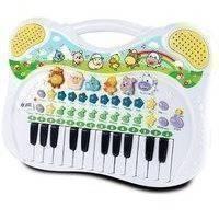 HB Animal Piano- Djur Piano, Happy Friend