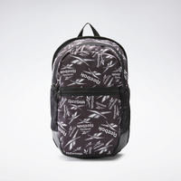 Workout Ready Active Graphic Backpack, Reebok