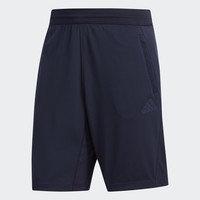 3-Stripes 9-Inch Shorts, adidas