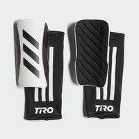Tiro League Shin Guards, adidas