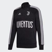 Juventus Icons Top, adidas