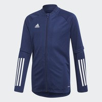 Condivo 20 Training Jacket, adidas