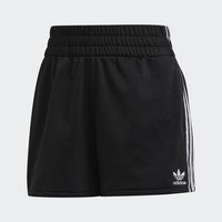 3-Stripes Shorts, adidas