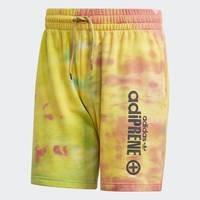 Adiprene Shorts
