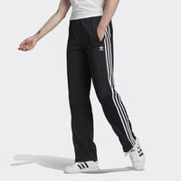 Adicolor Classics Firebird Primeblue Track Pants, adidas