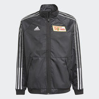 1. FC Union Berlin Anthem Jacket, adidas