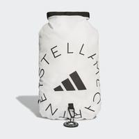 adidas by Stella McCartney Water Bag