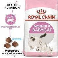 Royal Canin Mother & Babycat (400 g)