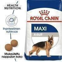 Royal Canin Maxi Adult (15 kg)