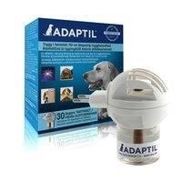 Adaptil haihdutin ja liuos, 48 ml