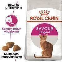 Royal Canin Savour exigent (10 kg)