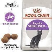 Royal Canin Sterilised (10 kg)