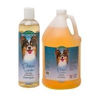 Bio-Groom Protein Lanolin shampoo (355 ml)