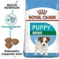 Royal Canin Mini Puppy, 8 kg