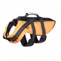 Rukka Safety pelastusliivi oranssi XS / 0-5kg