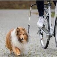 Pyöräilysetti Trixie