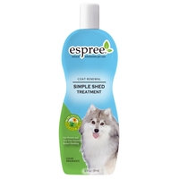 Espree Simple Shed Treatment, 355 ml