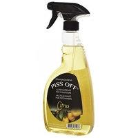 Piss Off Citrus Spray, 750 ml
