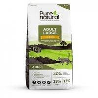 Purenatural Adult Chicken 2 kg