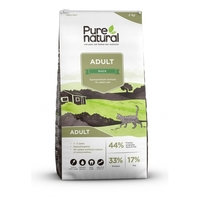Purenatural Adult Duck 2 kg