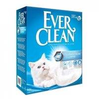 Ever Clean Extra Strong Unscent 10l (10 l)