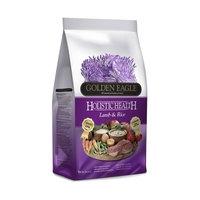 Golden Eagle Holistic Lamb & Rice 12 kg