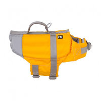 Hurtta Outdoors pelastusliivit, oranssi 20-40 kg