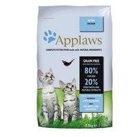 Applaws Kitten Chicken 7.5 kg
