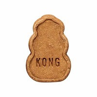 Koirankeksit Kong Snacks Puppy, kana S / 200 g