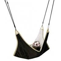 Riippumatto Trixie Hammock for ferrets