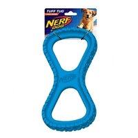 Nerf koiran lelu Vetorengas L / 25 cm