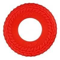 Nerf koiran lelu TPR Frisbee L / 25 cm