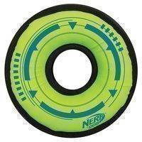 Nerf Trackshot Cyclone rengas 23 cm