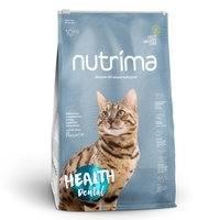 Nutrima Cat Health Dental 10 kg